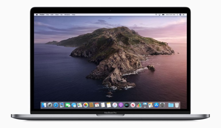 Бета-версии iOS 13, iPadOS 13 и macOS Catalina уже доступны для публичного тестирования