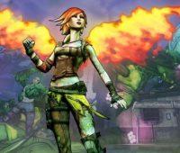 Borderlands 2: Commander Lilith & the Fight for Sanctuary: в ожидании триквела - ITC.ua