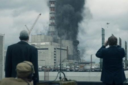 В КГГА заявили, что создатели сериала «Чернобыль» хотят приехать на ЧАЭС и снять «6 серию» в виде документалки о жизни Зоны. Крэйг Мазин ответил, что это неправда