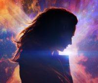 Рецензия на фильм X-Men: Dark Phoenix / «Люди Икс: Тёмный Феникс» - ITC.ua