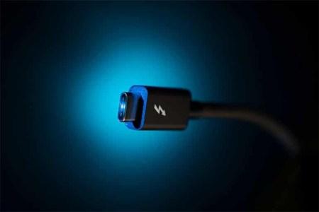 Первые устройства с разъемами USB 4 выйдут в конце 2020 года