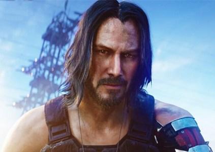 E3 2019: тренды выставки
