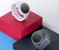 В ближайшие месяцы Huami выпустит более 10 моделей новых умных часов AMAZFIT по цене от $43 до $289 - ITC.ua