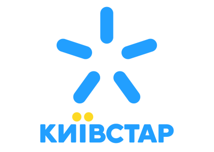 «Киевстар» подключил к 4G связи 303 населённых пункта и теперь охватывает территории, где проживает 2/3 населения Украины