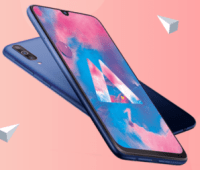 Samsung готовит четыре новых смартфона начального и среднего уровней: Galaxy M30s, Galaxy A20s, Galaxy A30s и Galaxy A70s - ITC.ua