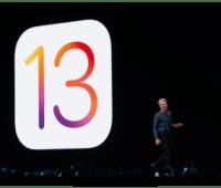 Apple iOS 13: повышение производительности, тёмный режим, улучшение конфиденциальности и многое другое - ITC.ua
