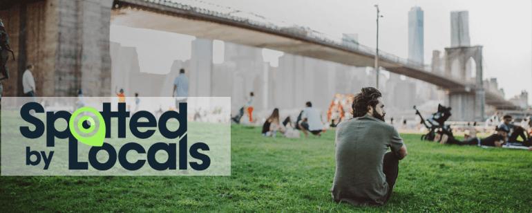 Как сэкономить в отпуске: сервисы, приложения и лайфхаки