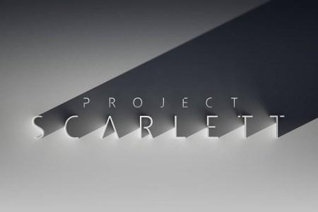 Microsoft рассказала первые детали о консоли Xbox Project Scarlett: AMD Zen 2, Radeon Navi, GDDR6, 8K, SSD, рейтрейсинг и релиз осенью 2020 года