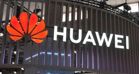 Foxconn приостановила производство смартфонов Huawei из-за сокращения объёмов поставок