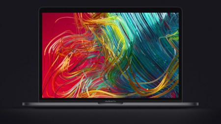 Аналитик IHS Markit уверен, что абсолютно новый 16-дюймовый ноутбук Apple MacBook Pro выйдет уже в сентябре