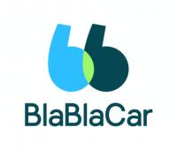 BlaBlaCar в Украине хотят сделать платным до конца года, сервис планирует сотрудничество с коммерческими перевозчиками - ITC.ua