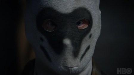 Опубликован трейлер грядущего сериала от HBO «Хранители», снятого по мотивам одноименного графического романа Алана Мура и Дэйва Гиббонса