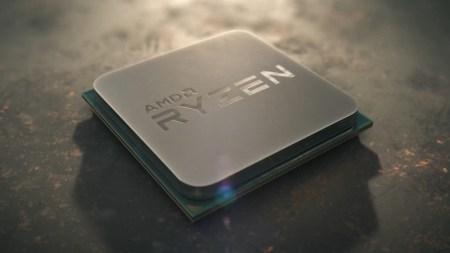 В Японии на долю процессоров AMD приходится более 2/3 рынка самостоятельной сборки компьютеров и менее 15% рынка готовых систем