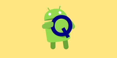 Google возобновила распространение проблемного обновления Android Q Beta 5, хотя проблема еще не решена