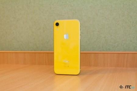 СМИ: Apple работает над специальной версией iPhone для Китая с урезанными функциями и более доступной ценой
