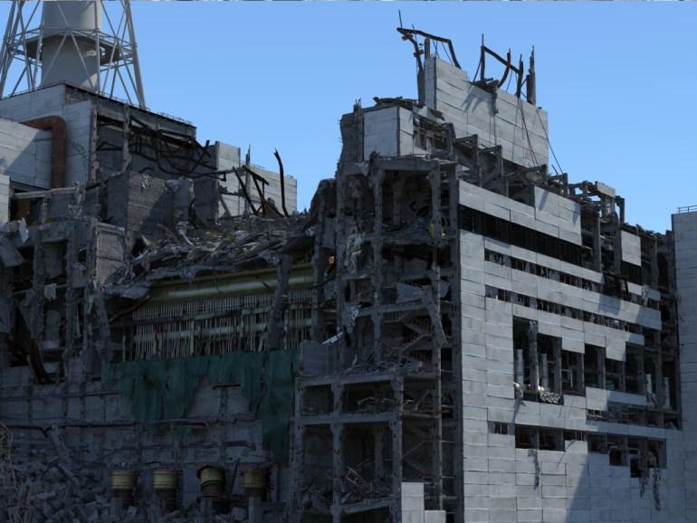 https://i0.wp.com/itc.ua/wp-content/uploads/2019/07/Chernobyl_Station_i04.jpg?resize=770%2C578&ssl=1