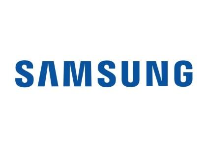 Reuters: Сокращение закупок со стороны Huawei и снижение цен на чипы обвалят прибыль Samsung более чем в 2 раза