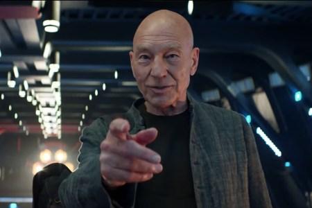 Все анонсы и трейлеры новых фильмов и сериалов с выставки Comic-Con 2019