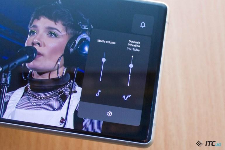 Xperia 1 — обзор смартфона Sony с экраном 21:9