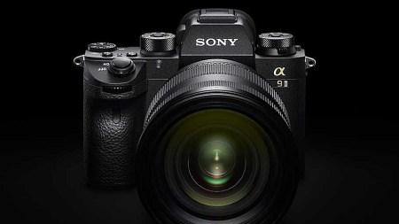 Sony готовит пять новых полнокадровых матриц: IMX311, IMX313, IMX409, IMX521 и IMX554