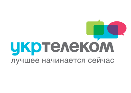 В первом полугодии 2019 года «Укртелеком» получил доход в 3,3 млрд грн, из которых 880 млн грн пришлись на интернет-услуги