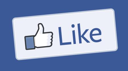 В ЕС считают, что использующие кнопку Facebook «Мне нравится» сайты несут ответственность за пользовательские данные