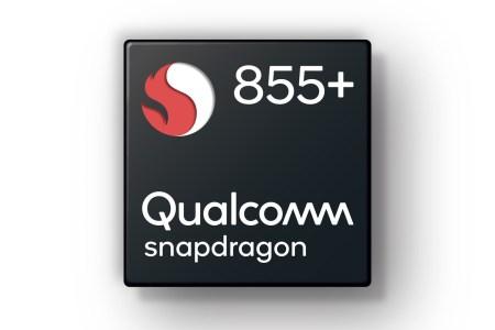 ASUS ROG Phone II — первый, но не единственный. На подходе минимум восемь новых смартфонов на SoC Snapdragon 855+, три из них — модели Xiaomi