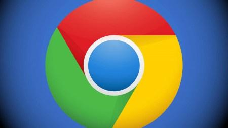 Вышел Chrome 76 с полной блокировкой Flash по умолчанию, улучшениями в работе режимов Incognito и Dark Mode