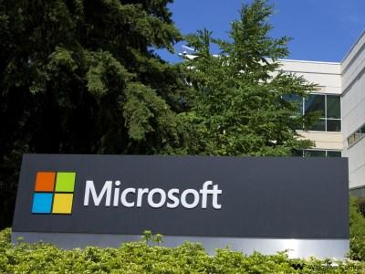 Украинский тестировщик украл $10 млн у Microsoft на мошенничестве с подарочными картами. Теперь ему грозит до 20 лет тюрьмы и штраф в $250 тыс.
