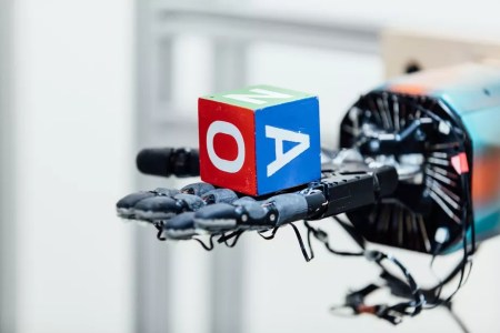 OpenAI получит $1 млрд от Microsoft на развитие искусственного интеллекта