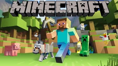 Разработчики Minecraft добавят в игру поддержку рейтрейсинга