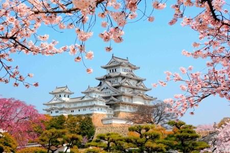 Япония выделит почти $1 млрд на передовые технологии