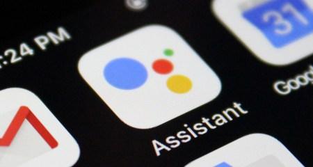 Google Assistant позволит напомнить своей второй половинке о необходимости вынести мусор или сходить в магазин за продуктами