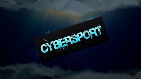 Аудитория киберспортивных соревнований достигла 1 млрд человек