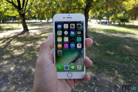 Исследование: реальный уровень излучения iPhone 7, Samsung Galaxy S8 и других современных смартфонов оказался в разы выше