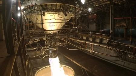 Впервые вновейшей истории. КБ «Южное» провело огневые испытания третьей ступени ракеты-носителя среднего класса «Циклон-4»
