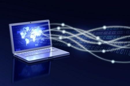 В Украине начала работу миссия Евросоюза, которая оценит готовность телекомсферы нашей страны к интеграции с единым цифровым рынком ЕС