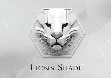 10 років в інді: інтерв'ю з керівником ігрової студії Lion's Shade - ITC.ua