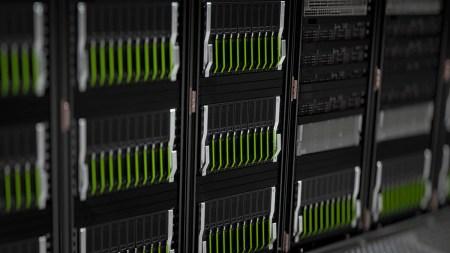 Сервис NVIDIA GeForce Now позволит опробовать рейтрейсинг без необходимости покупки новой видеокарты GeForce RTX