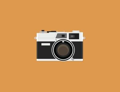 Рынок цифровых камер продолжает стремительно падать: за год продажи зеркальных камер сократились на 37%, компактных — на 19%, беззеркальных — на 14%
