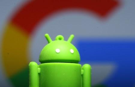 Google закрыла сервис передачи данных о сигнале мобильной связи с Android-смартфонов