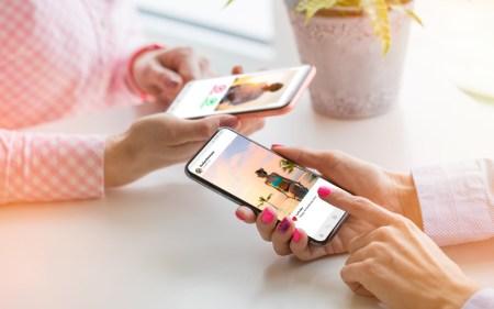 Пользователи Instagram смогут помечать ложный контент