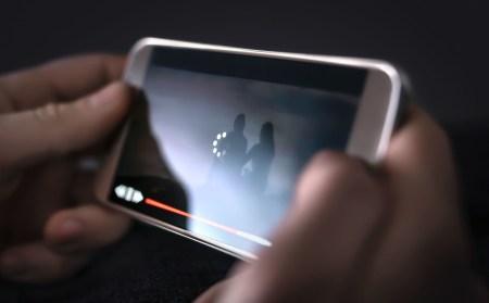 В MIT разработали систему для снижения буферизации и повышения разрешения видео в загруженных сетях Wi-Fi