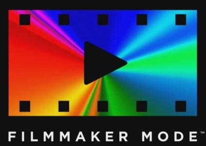 LG, Panasonic и Vizio внедрят в своих телевизорах режим Filmmaker Mode, чтобы демонстрировать фильмы так, как задумывали режиссёры