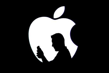 Apple расширила программу вознаграждения за найденные ошибки, она включает больше программных платформ и увеличенные до $1 млн выплаты
