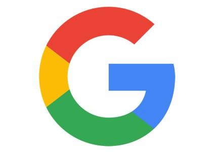 К 2022 году Google будет использовать переработанные материалы при производстве всех своих аппаратных продуктов