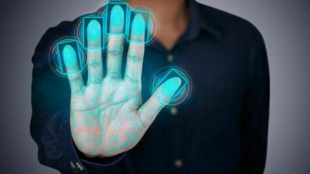 Биометрические данные и пароли миллионов людей по всему миру оказались в открытом доступе