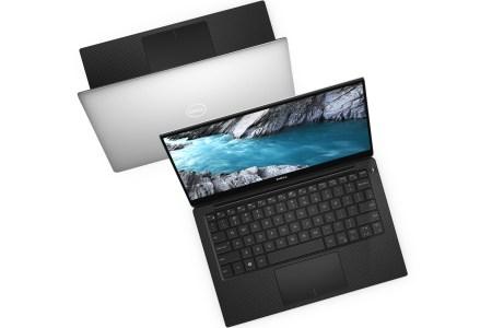 Понеслась. MSI и Dell первыми анонсировали ноутбуки на базе новейших процессоров Intel Core 10-го поколения (Comet Lake)
