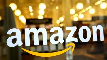 Amazon самостоятельно разработает законодательную базу, регулирующую работу систем распознавания лиц, после чего передаст эти наработки американским законодателям