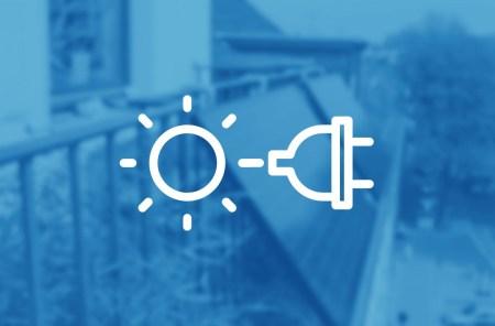 ВГермании ввели в эксплуатацию первую крупную плавучую солнечную электростанцию